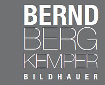 Bernd Bergkemper Bildhauer